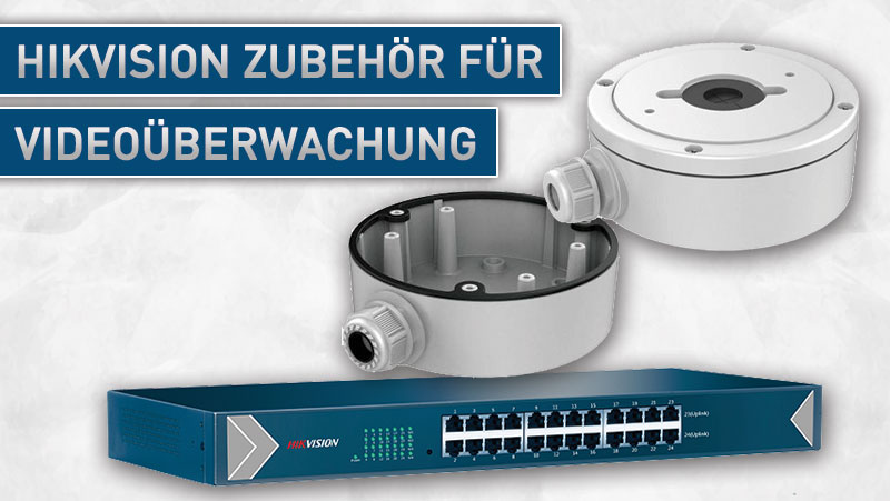 Zubehör-Videotechnik-hikvision-videoüberwachung-Video-ueberwachung-kamera-sicherheit-orange-computer