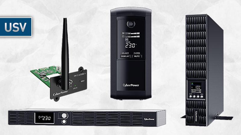 Zubehör-Videotechnik-usv-videoüberwachung-Video-ueberwachung-kamera-sicherheit-orange-computer
