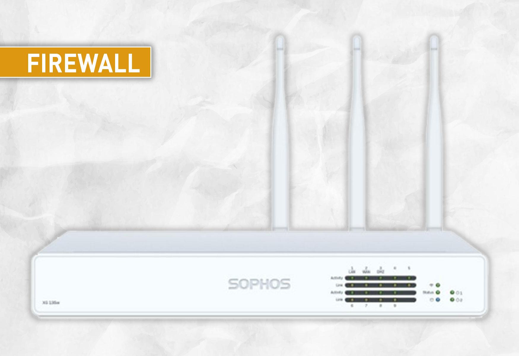firewall-sicherheit-netzwerk-edv-it-orange-computer
