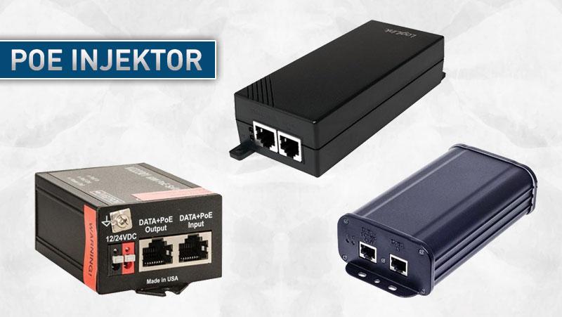 poe-injektor-videoüberwachung-Video-ueberwachung-kamera-sicherheit-orange-computer