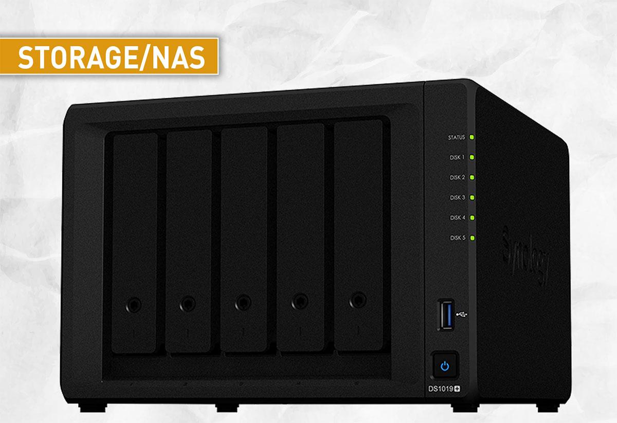 storage-sicherheit-netzwerk-edv-it-orange-computer