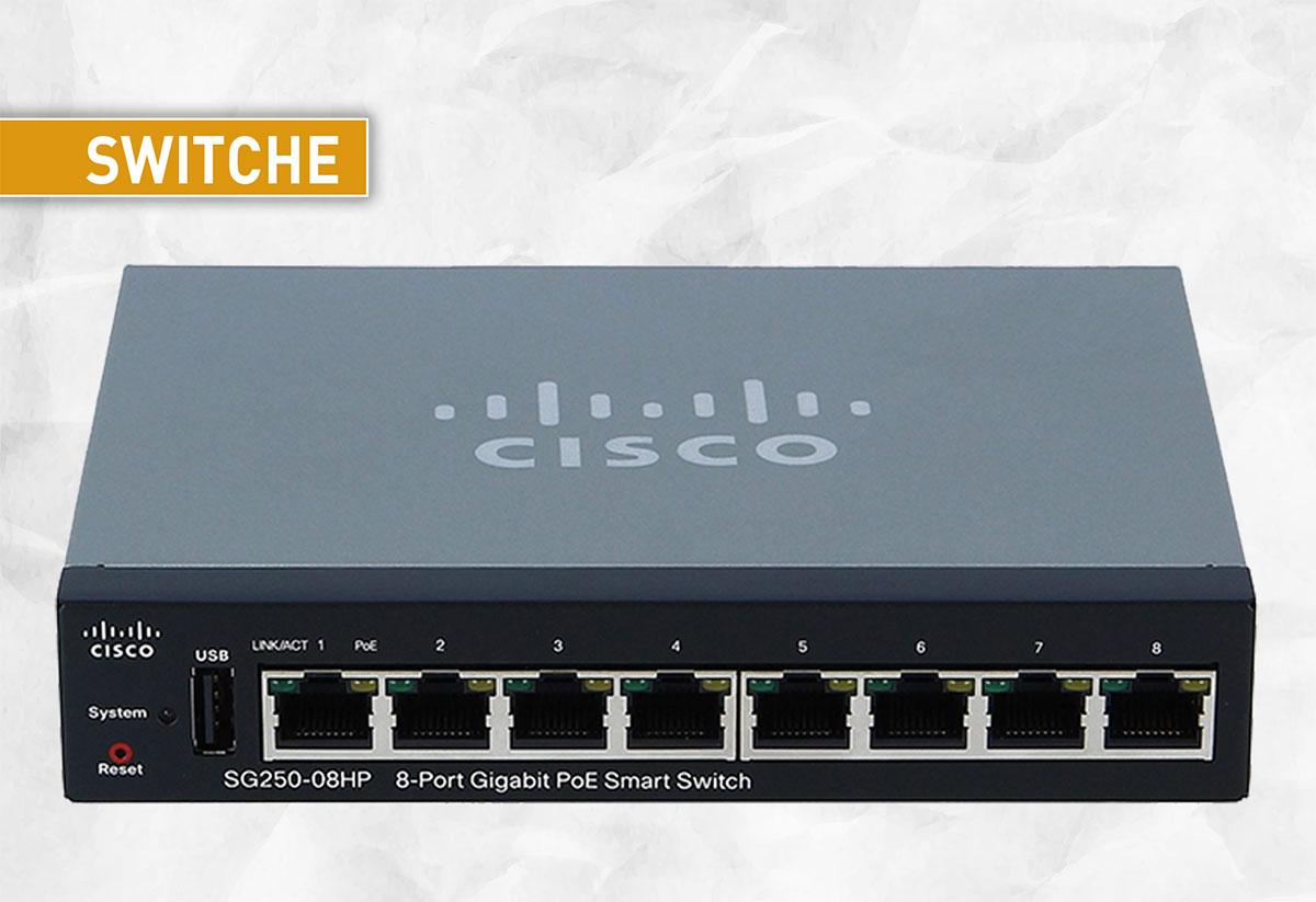 switche-netzwerk-edv-it-firewall-orange-computer
