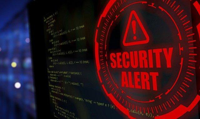 Alarmanlage-Sicherheit-sirene-schutz-einbruch-unternehmen-orangecomputer