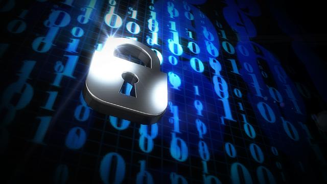 Backup-Datensicherung-sicherheit-datendiebstahl-manipulation-it-edv-netzwerk
