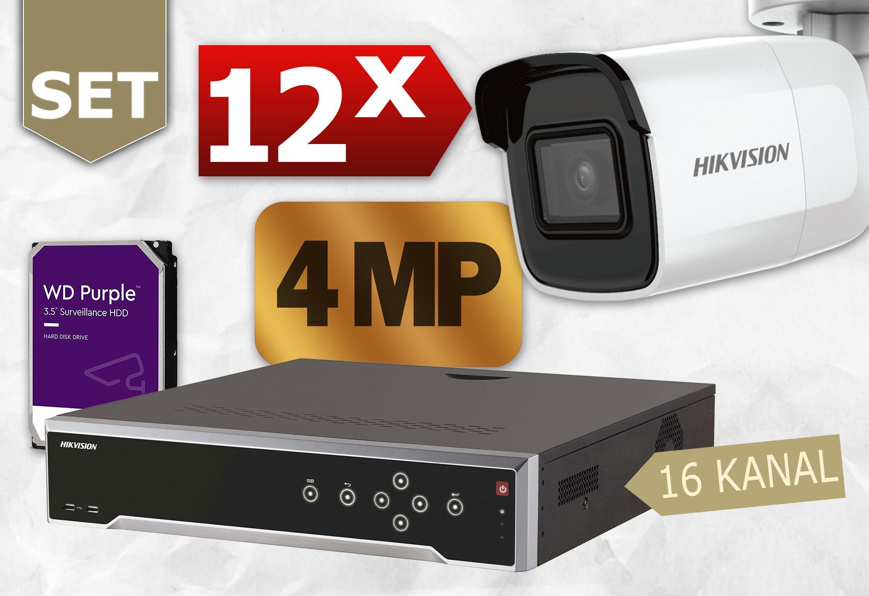 Bullet-12x-4MP-16-Kanal-Netzwerkgeraet-ueberwachungskamera_set_nvr_ip_kamera-GekkoStuff_2.jpg