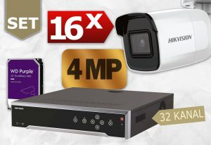 Bullet-16x-4MP-32-Kanal-Netzwerkgeraet-ueberwachungskamera_set_nvr_ip_kamera-GekkoStuff_2.jpg