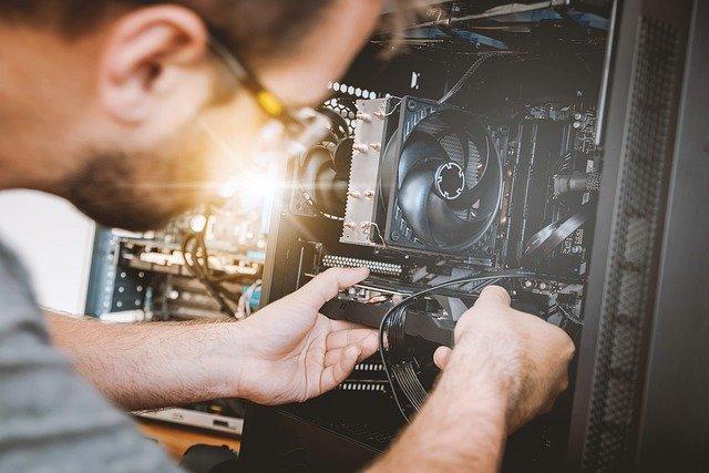 Computer-Notebook-Reparatur-MAC-IT-EDV-Laptop-OrangComputer