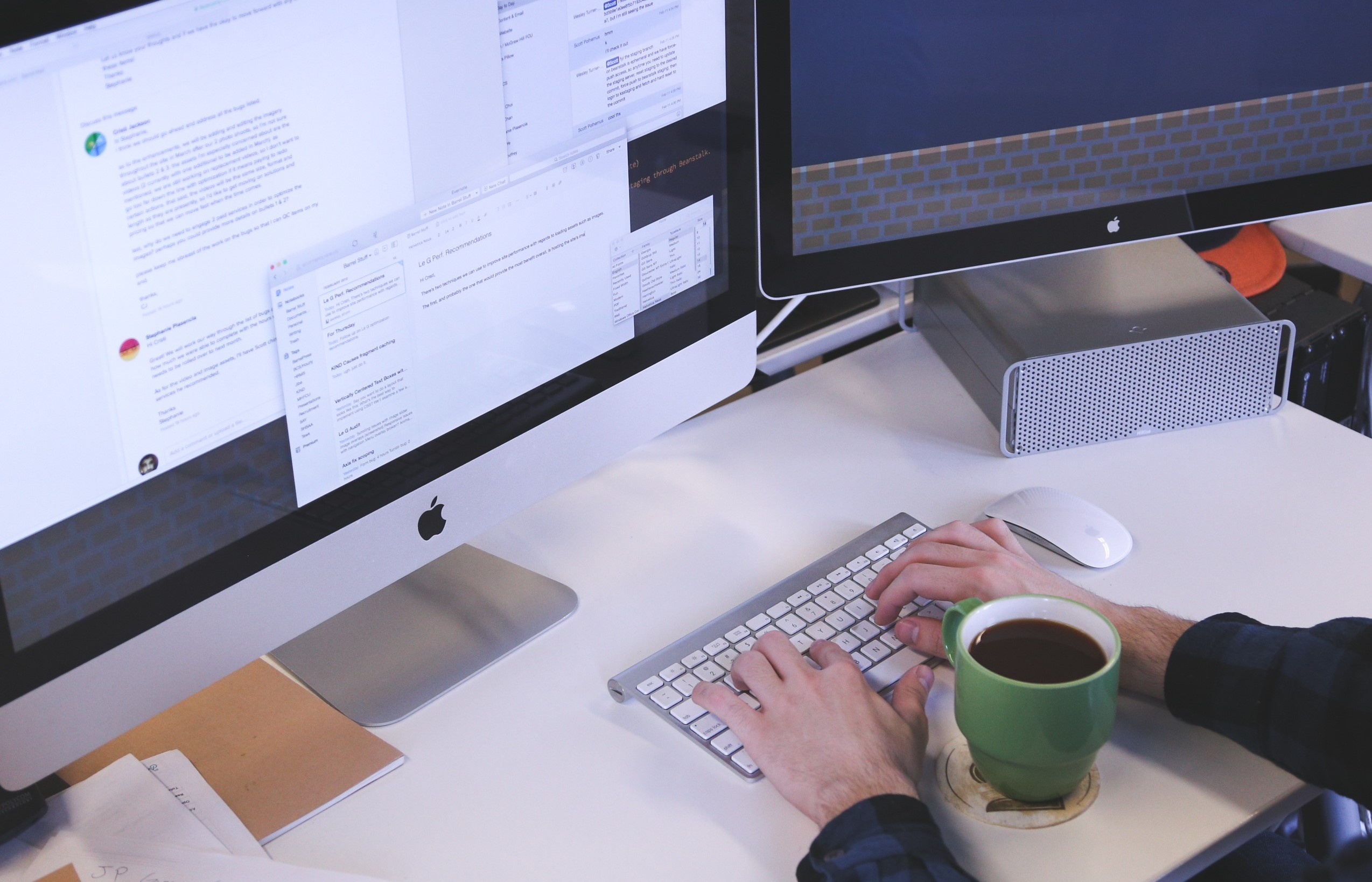 Computer-PC-Automatische-Reparatur-wird-vorbereitet-orangecomputer
