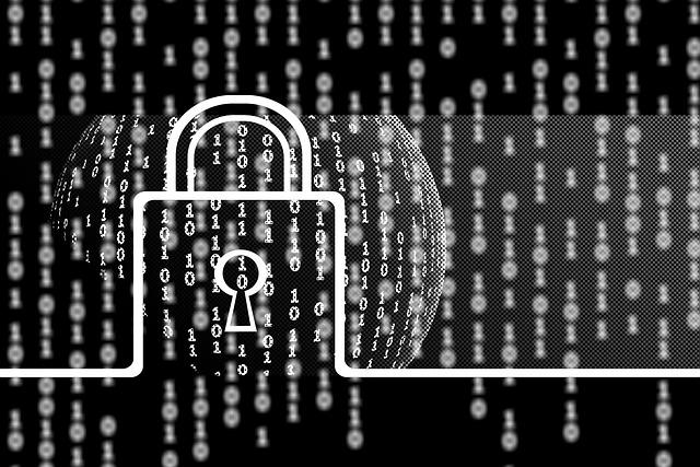 Datenschutz-Sicherheit-scan-https-netzwerk-it-edv-orangecomputer