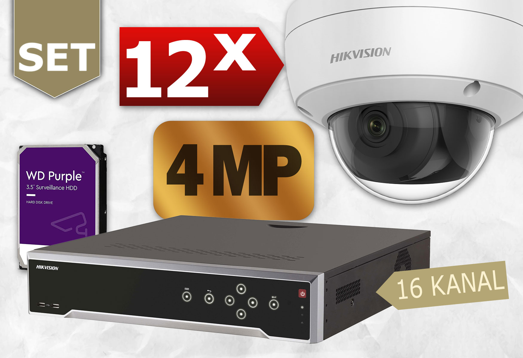 Dome-12x-4MP-16-Kanal-Netzwerkgeraet-ueberwachungskamera_set_nvr_ip_kamera-GekkoStuff_2.jpg