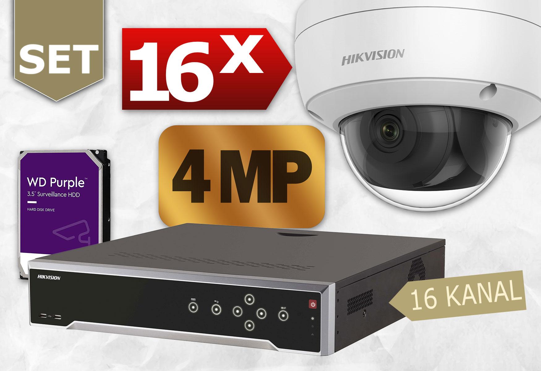 Dome-16x-4MP-16-Kanal-Netzwerkgeraet-ueberwachungskamera_set_nvr_ip_kamera-GekkoStuff_2.jpg