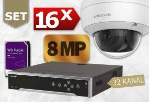 Dome-16x-8MP-32-Kanal-Netzwerkgeraet-ueberwachungskamera_set_nvr_ip_kamera-GekkoStuff_2.jpg