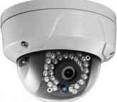 Hikvision-4MP-IP-Dome-Kamera-PoE-OrangeComputer