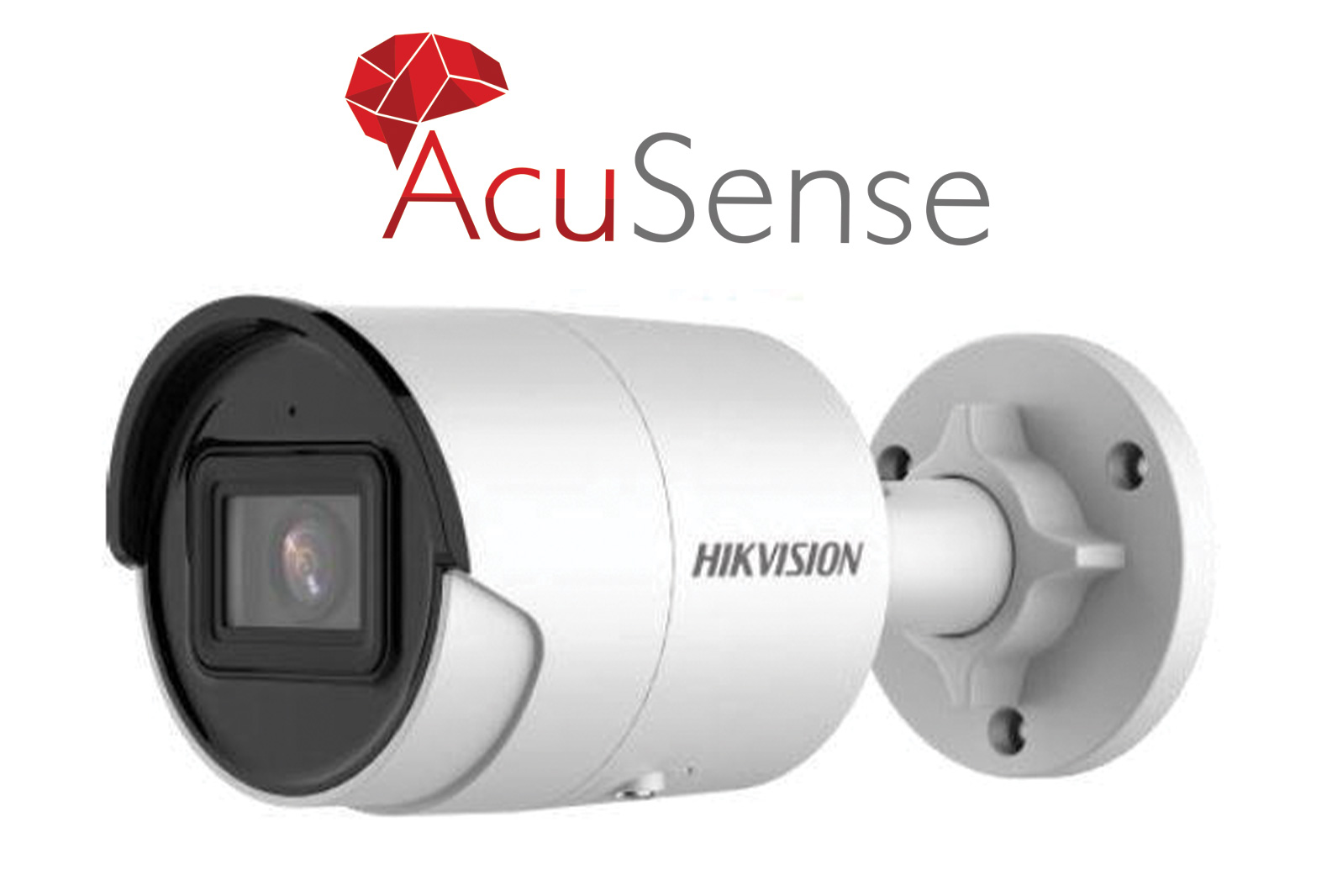 Hikvision-DS-2CD2086G2-I28mm-IP-Bullet-4K-Ueberwachung-Kamera.jpg