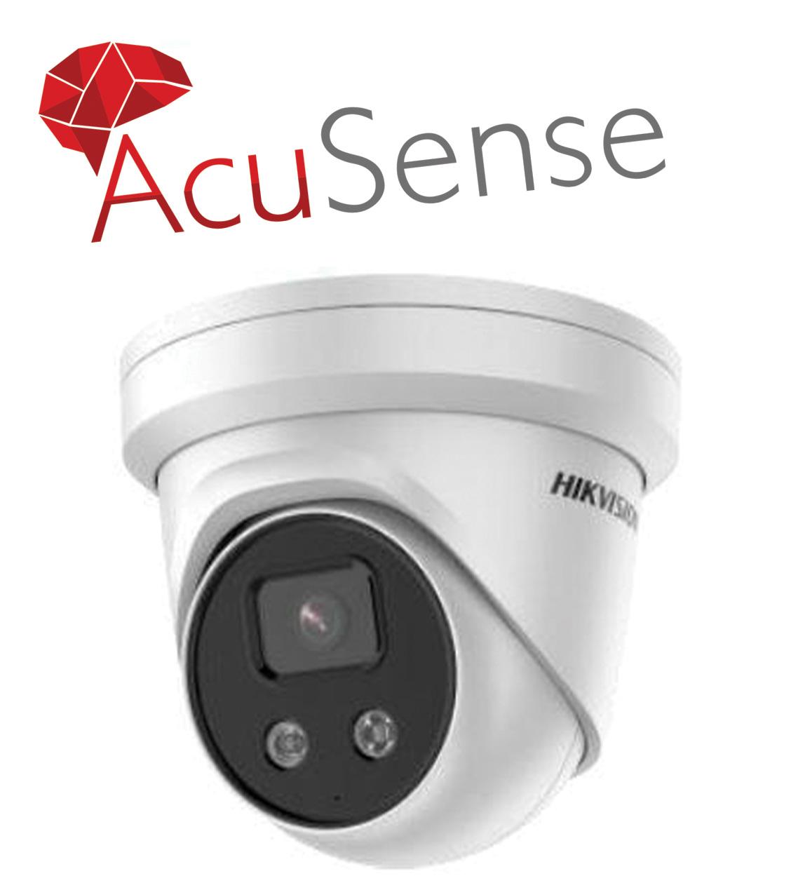 Hikvision-DS-2CD2326G2-ISUSL6mm-IP-Turret-Ueberwachung-Kamera.jpg