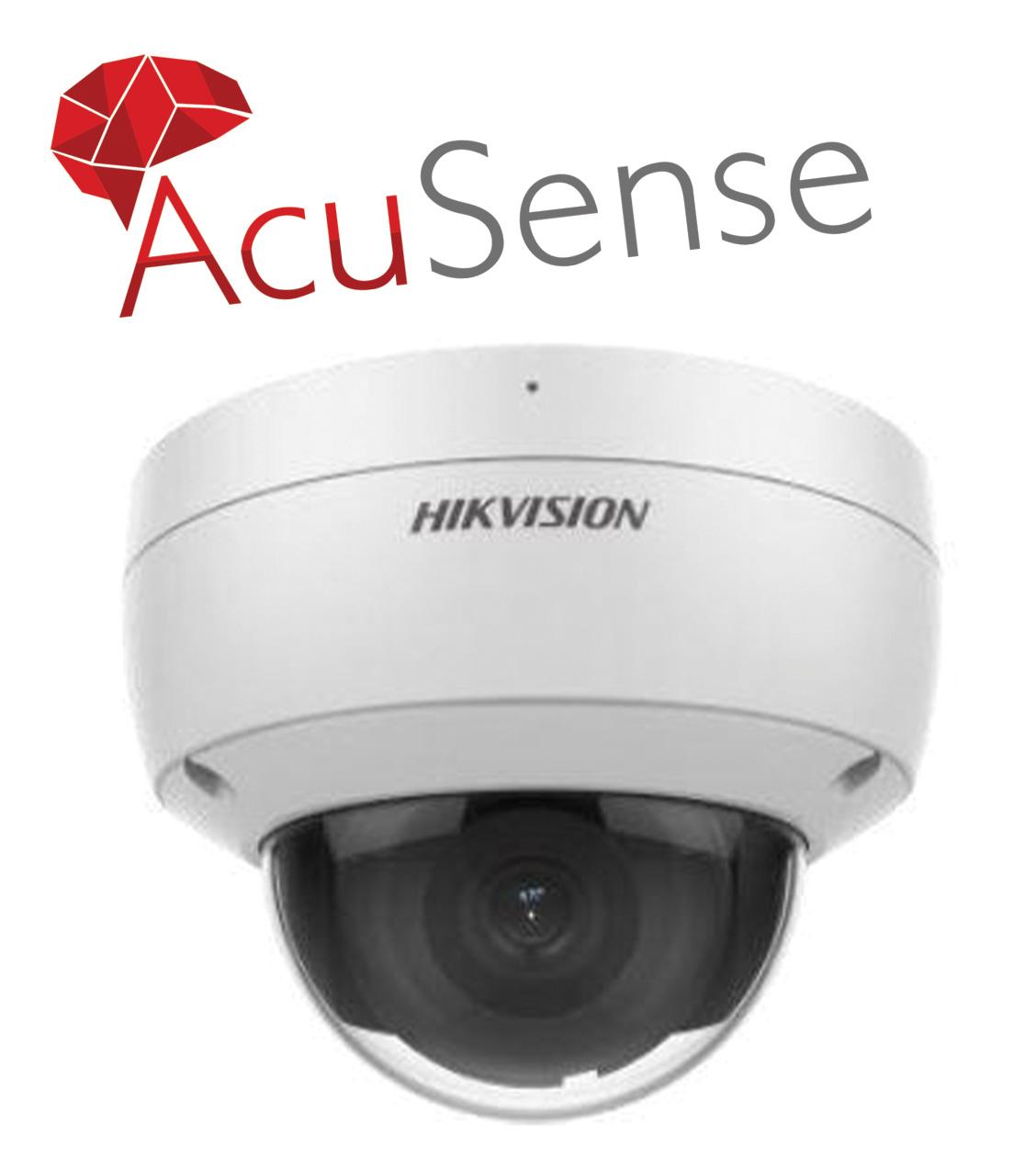 Hikvision-DS-2CD2726G2-IZS28-12mm-IP-Dome-Ueberwachung-Kamera.jpg