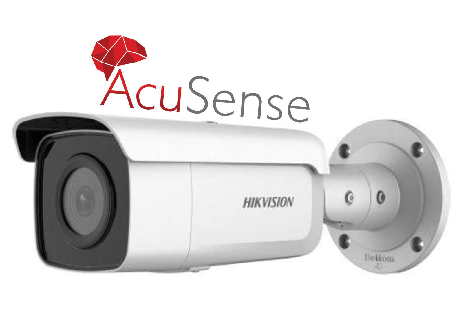 Hikvision-DS-2CD2T46G2-ISUSL4mm-IP-Bullet-Ueberwachung-Kamera.jpg
