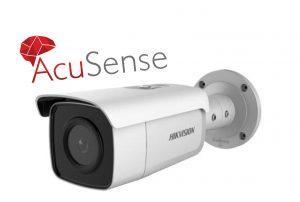 Hikvision-DS-2CD2T86G2-2I6mm-IP-Bullet-Ueberwachung-Kamera.jpg