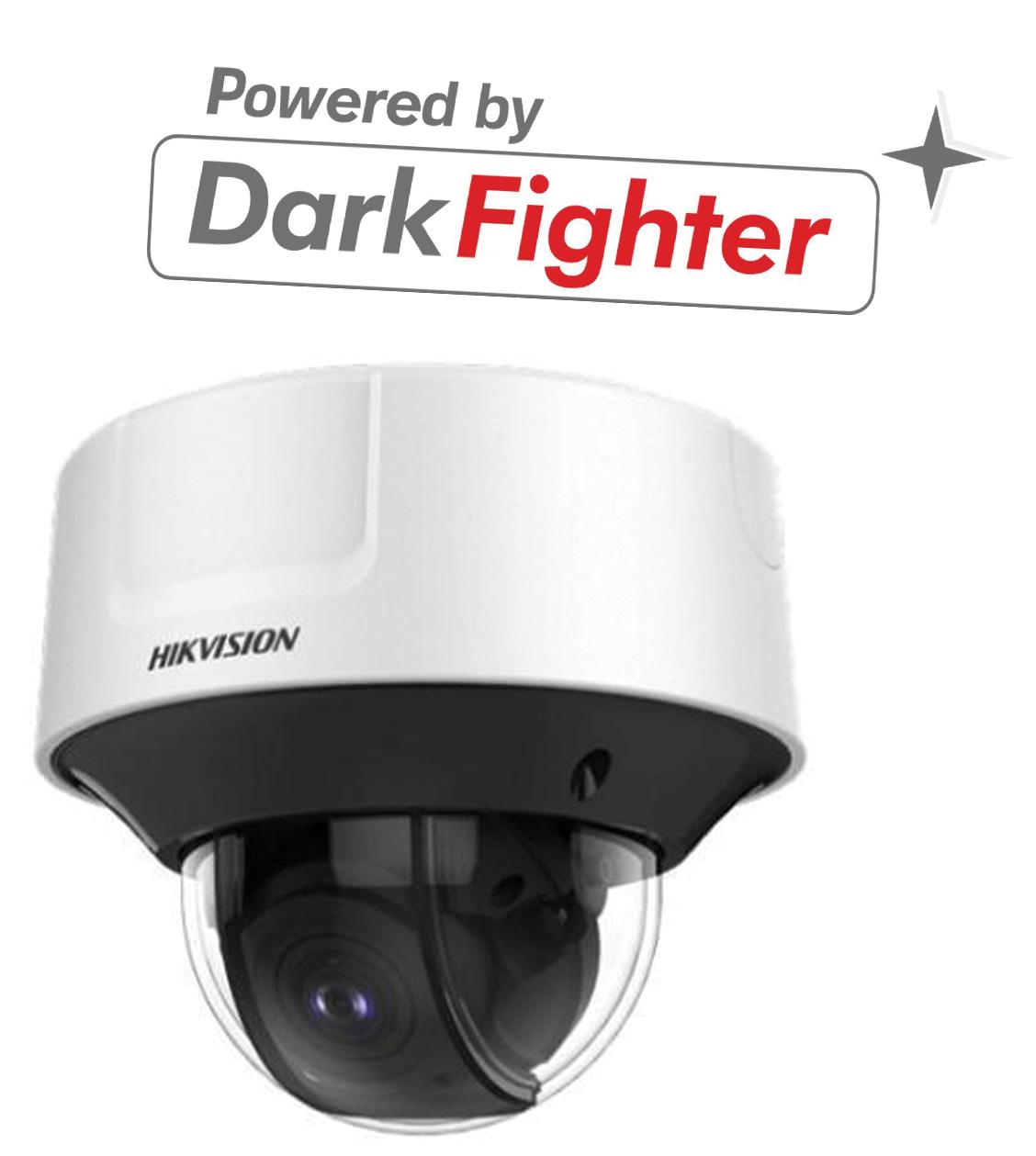 Hikvision-DS-2CD5546G1-IZHS28-12mm-IP-Dome-Ueberwachung-Kamera.jpg