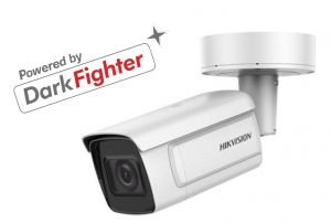 Hikvision-DS-2CD5A26G1-IZHS28-12mm-IP-Bullet-Ueberwachung-Kamera.jpg