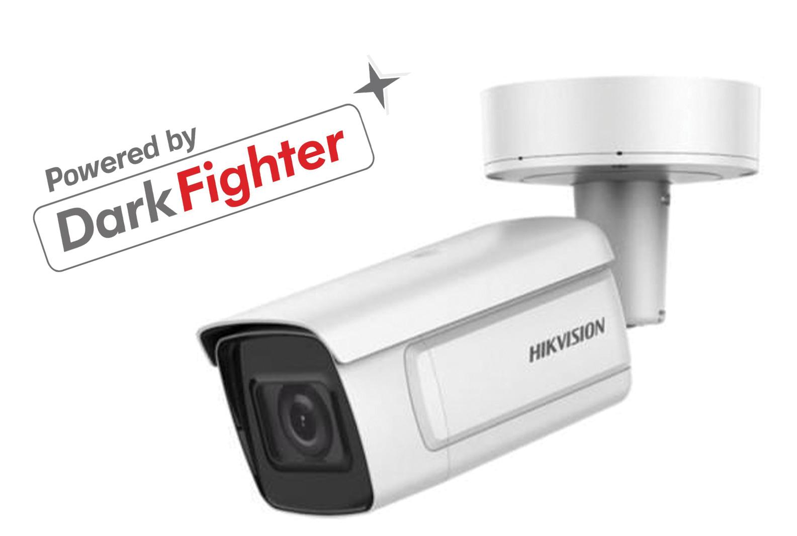 Hikvision-DS-2CD5A26G1-IZS28-12mm-IP-Bullet-Ueberwachung-Kamera.jpg