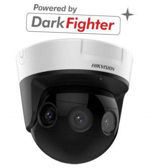 Hikvision-DS-2CD6944G0-IHS6mm-IP-Multisensor-Ueberwachung-Kamera.jpg