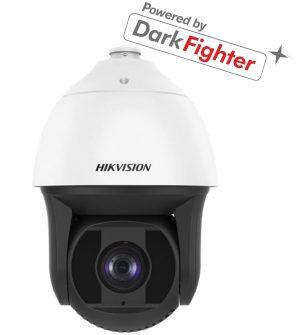 Hikvision-DS-2DF8442IXS-AELT2-4MP-42x-Zoom-Ueberwachung-Kamera.jpg