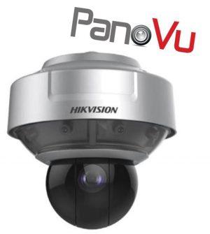 Hikvision-DS-2DP0818ZIX-D2365mmB-IP-Multisensor-Ueberwachung-Kamera.jpg