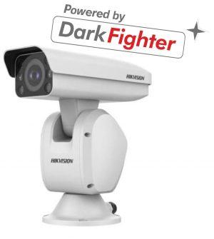 Hikvision-DS-2DY7236W-A-non-IR-IP-Positionierungssystem-Ueberwachung-Kamera.jpg