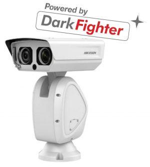 Hikvision-DS-2DY9225I5H-A-IP-Positionierungssystem-Ueberwachung-Kamera.jpg