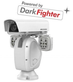 Hikvision-DS-2DY9225IH-A-IP-Ueberwachung-Kamera-Positionierungssystem.jpg