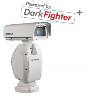 Hikvision-DS-2DY9236X-A-non-IR-IP-Positionierungssystem-Ueberwachung-Kamera.jpg