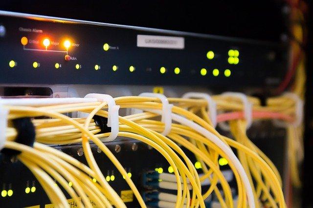 LAN-Verkabelung-EDV-Betreuung-Netzwerk.Muenchen