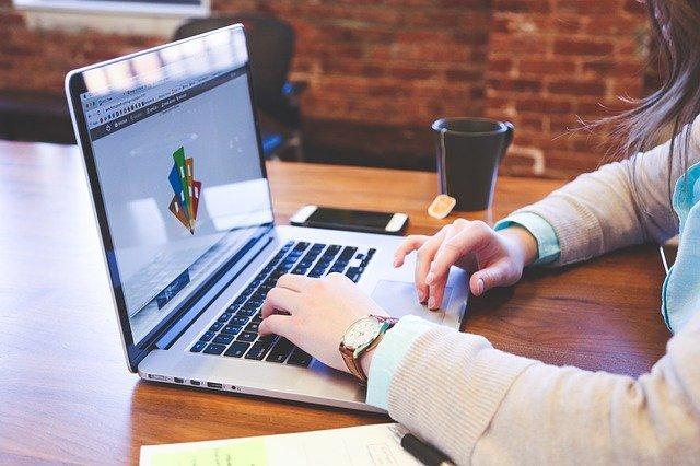 Microsoft-Planner-Planer-Office-365-Aufgabenplanung-projektierung-orangecomputer