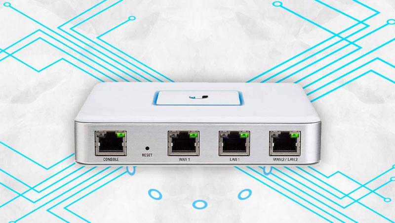Router-Switch-Betreuung-EDV-Netzwerk-und-LAN-Verkabelung