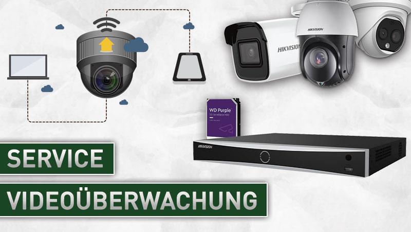 Service-Video-ueberwachung-kamera-sicherheit-orange-computer