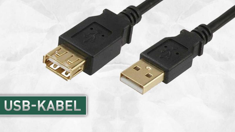 USB-KAbel-Verlaengerung-pc-anschluss-orangecomputer