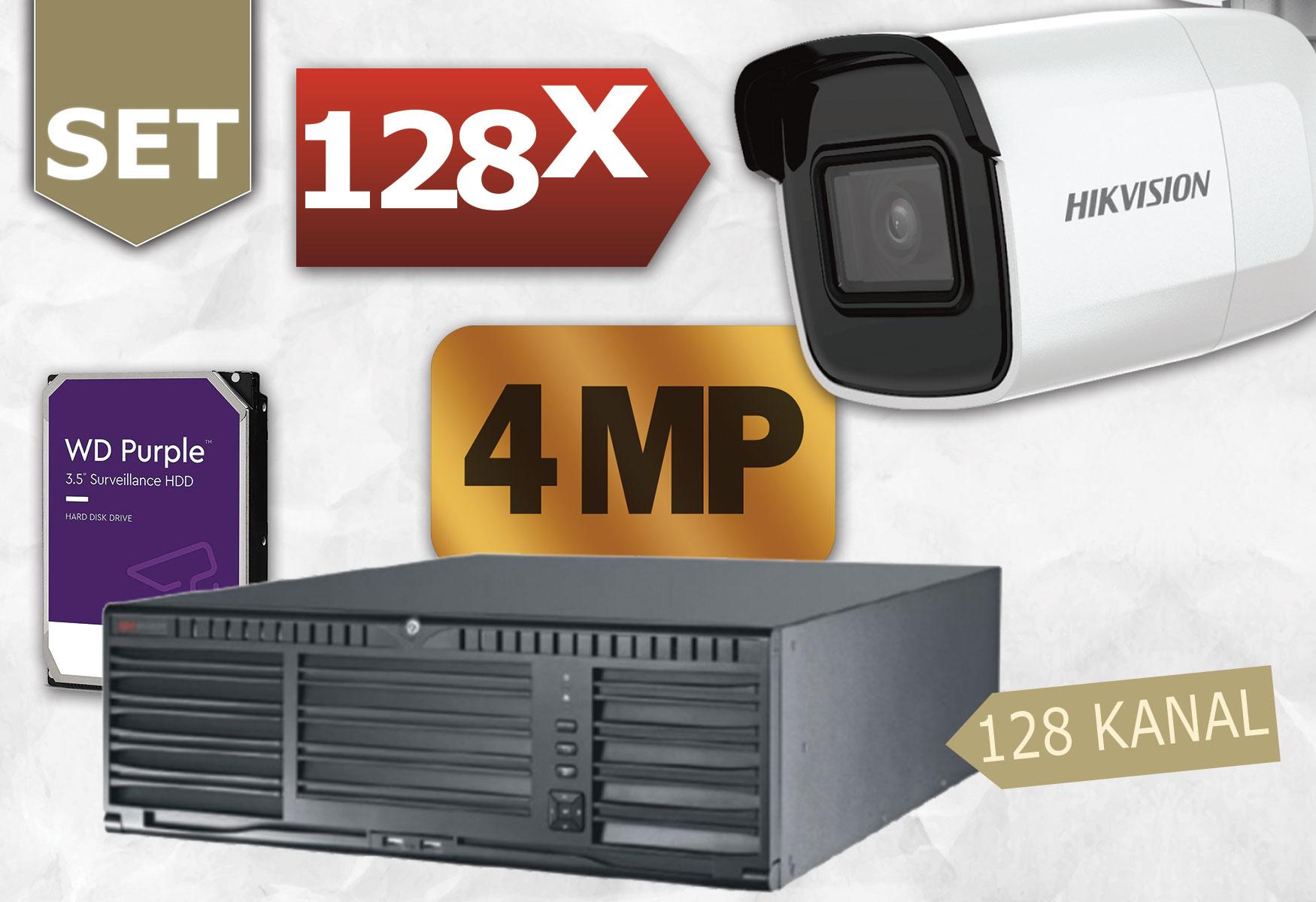 Ueberwachung-128Kanal-128x-Bullet-4MP-Produkt-Grafiken-Ueberwachungskamer-Sets-ab-16-Kameras-IP.jpg