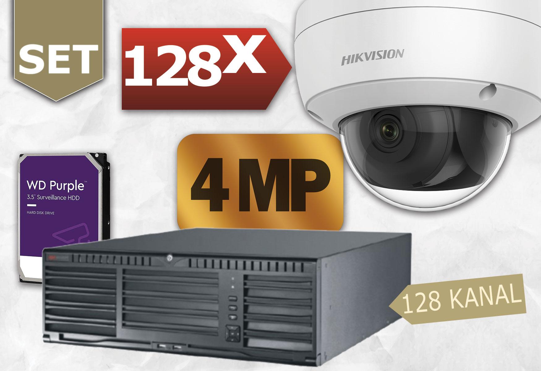 Ueberwachung-128Kanal-128x-Dome-4MP-Produkt-Grafiken-Ueberwachungskamer-Sets-ab-16-Kameras-IP.jpg