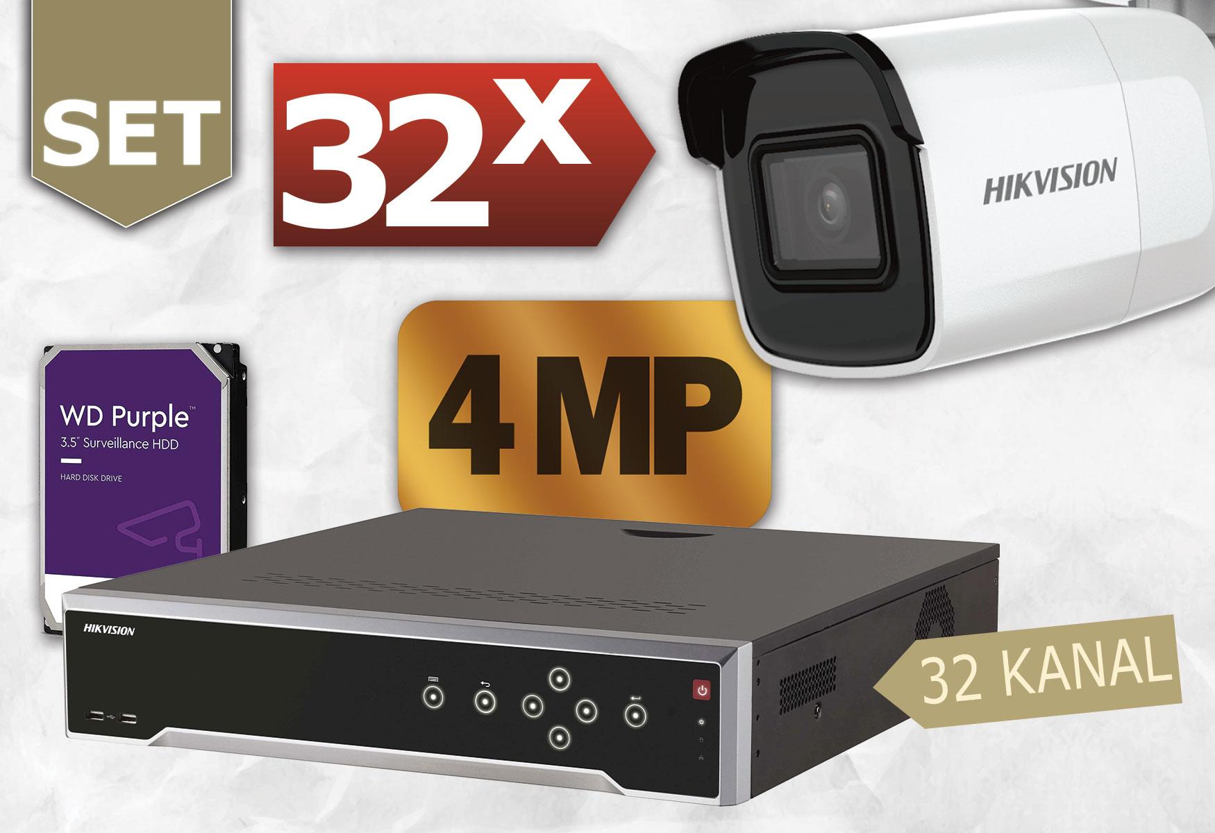 Ueberwachung-32Kanal-32x-Bullet-4MP-Produkt-Grafiken-Ueberwachungskamer-Sets-ab-16-Kameras-IP.jpg