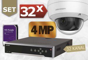 Ueberwachung-32Kanal-32x-Dome-4MP-Produkt-Grafiken-Ueberwachungskamer-Sets-ab-16-Kameras-IP.jpg