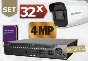 Ueberwachung-64Kanal-32x-Bullet-4MP-Produkt-Grafiken-Ueberwachungskamer-Sets-ab-16-Kameras-IP.jpg