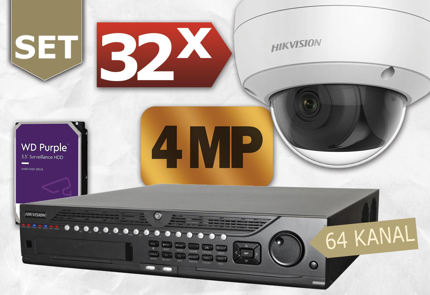 Ueberwachung-64Kanal-32x-Dome-4MP-Produkt-Grafiken-Ueberwachungskamer-Sets-ab-16-Kameras-IP.jpg