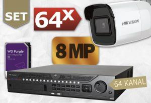 Ueberwachung-64Kanal-64x-Bullet-8MP-Produkt-Grafiken-Ueberwachungskamer-Sets-ab-16-Kameras-IP.jpg