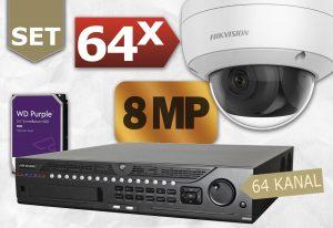 Ueberwachung-64Kanal-64x-Dome-8MP-Produkt-Grafiken-Ueberwachungskamer-Sets-ab-16-Kameras-IP.jpg