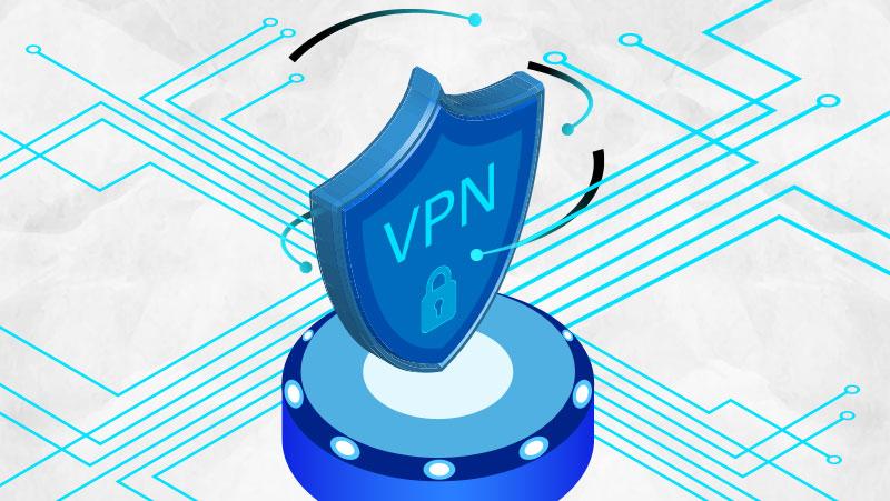 VPN-Sicherheit-Betreuung-EDV-Netzwerk-und-LAN-Verkabelung