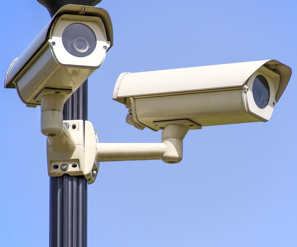Videoueberwachung-zweck-grund-art-umfang-montageposition-fernueberwachung