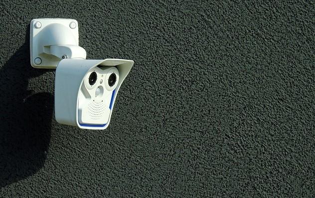 WLAN-Ueberwachungskamera-Videoueberwachung-system-signalstärke.kabelverlegung