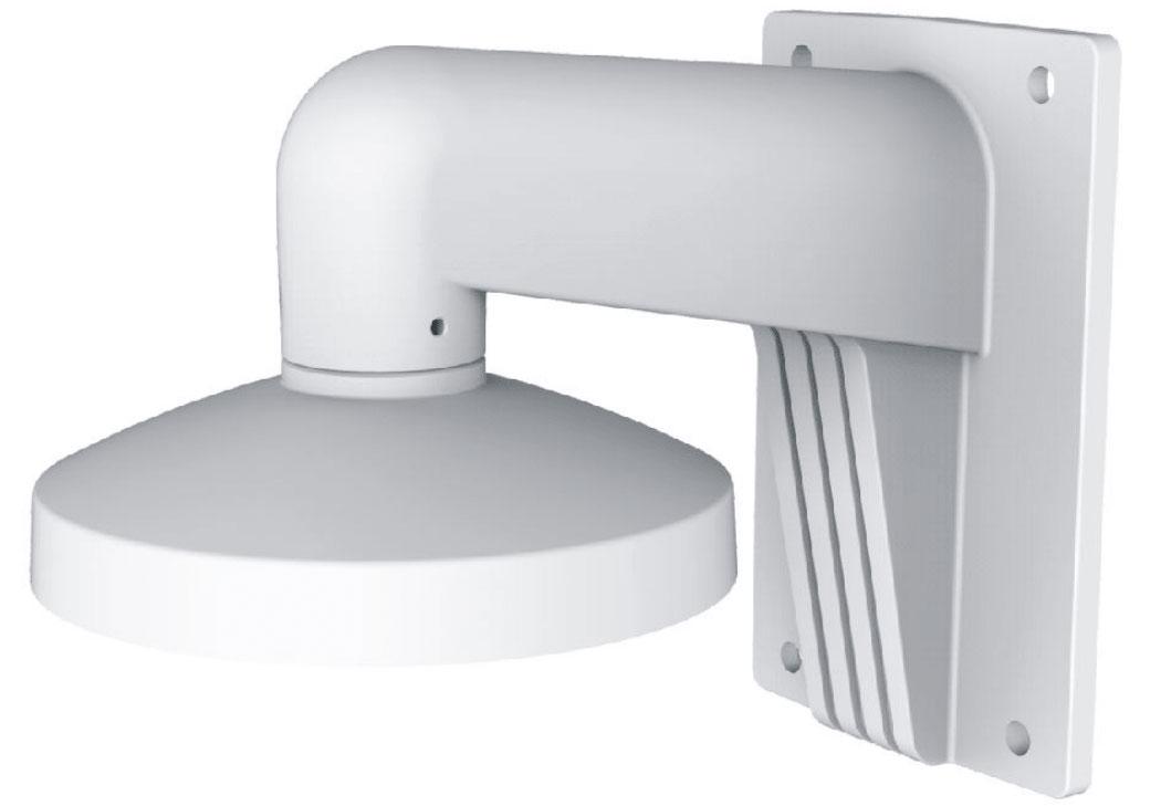 hikvision-ds-1473zj-Dome-wandhalterung-OrangeComputer