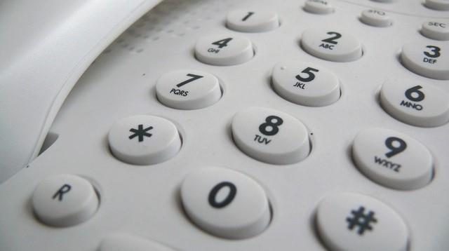 3CX-IP-Software-VolP-Telefonie-Berstung-Betreuung-Konfiguration-Telefonanlage